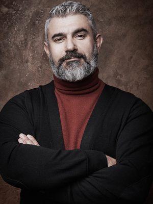 Никола-Петров-Управител