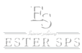 Ester SPS Furniture Company