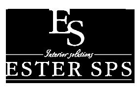 Мебели Ester SPS