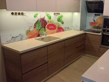 Кухня 07