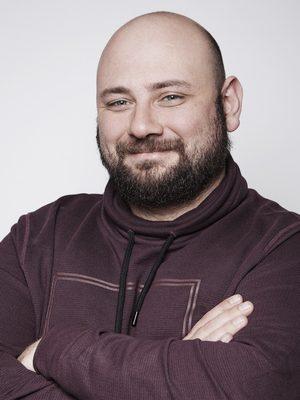 Цветан-Генов-Дизайнер